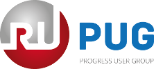 Russian Progress User Group logo
